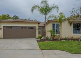 Foreclosed Home en LAWSON CT, Highland, CA - 92346