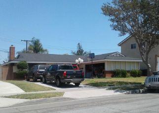 Foreclosed Home en EMERALD ST, Garden Grove, CA - 92845