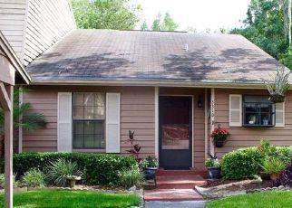 Foreclosed Home en RIDGEWELL CT, Tampa, FL - 33624