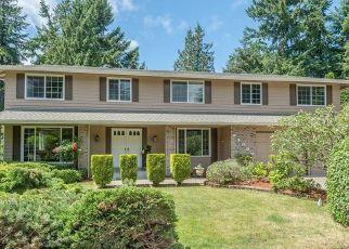 Casa en ejecución hipotecaria in Federal Way, WA, 98023,  36TH AVE SW ID: P1035005