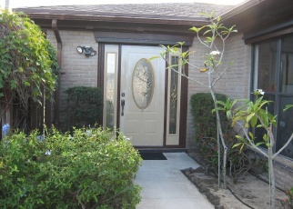 Casa en ejecución hipotecaria in Hobe Sound, FL, 33455,  SE HOBE TER ID: P1035022