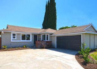 Foreclosed Home en POPPY WAY, Buena Park, CA - 90620