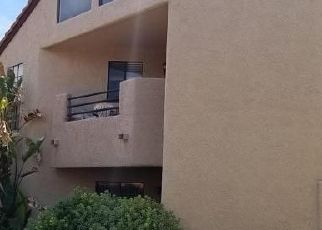 Foreclosed Home en N 70TH ST, Paradise Valley, AZ - 85253