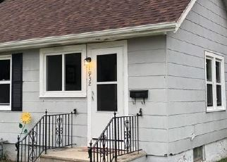 Foreclosed Home en 31ST ST, Two Rivers, WI - 54241