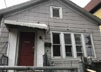Casa en ejecución hipotecaria in Milwaukee, WI, 53204,  S 8TH ST ID: P1035129