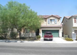 Casa en ejecución hipotecaria in North Las Vegas, NV, 89031,  W HAMMER LN ID: P1035137