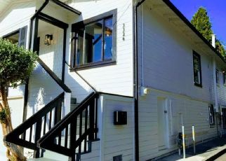 Foreclosed Home en ARKANSAS ST, Oakland, CA - 94602