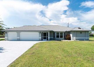 Foreclosed Home en PERIMETER DR, Englewood, FL - 34223