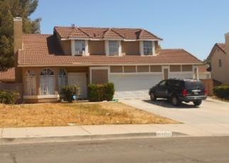 Foreclosed Home en WISTERIA LN, Moreno Valley, CA - 92557