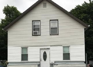 Foreclosure Home in Cranston, RI, 02920,  PRINCESS AVE ID: P1035394