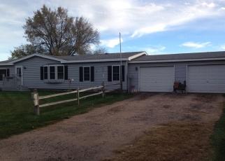 Foreclosure Home in North Platte, NE, 69101,  W EUGENE AVE ID: P1035406