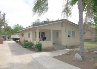 Foreclosed Home en 4TH ST, Bakersfield, CA - 93304