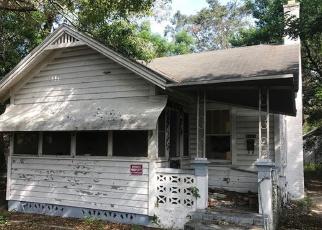 Casa en ejecución hipotecaria in Saint Petersburg, FL, 33711,  15TH AVE S ID: P1035459