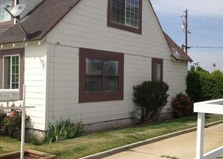 Foreclosed Home en CALIFORNIA AVE, Bakersfield, CA - 93304