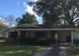 Casa en ejecución hipotecaria in Ocala, FL, 34479,  NE 45TH PL ID: P1035554