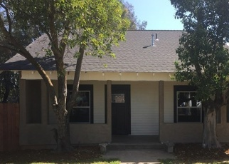 Foreclosed Home en SPENCER AVE, Oroville, CA - 95966