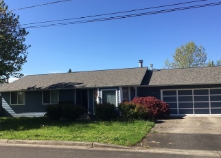 Foreclosed Home en 14TH AVE NW, Puyallup, WA - 98371
