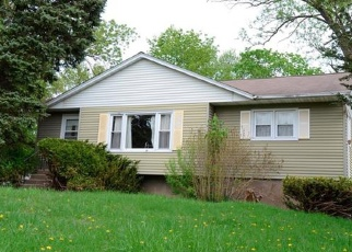Foreclosed Home en BRIDLE PATH, Newburgh, NY - 12550
