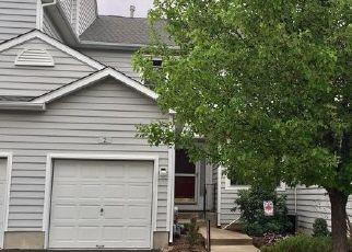 Foreclosed Home en VICTORIA CIR, Collegeville, PA - 19426