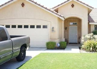 Foreclosed Home en BERKSHIRE RD, Bakersfield, CA - 93313
