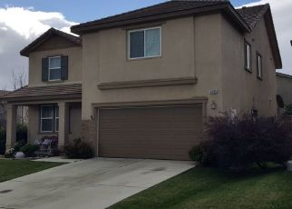 Foreclosed Home in AMERICAN ELM RD, San Bernardino, CA - 92407