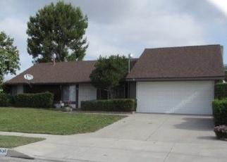 Foreclosed Home en CITRUS ST, Highland, CA - 92346