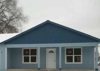 Casa en ejecución hipotecaria in Yakima, WA, 98901,  E T ST ID: P1035831