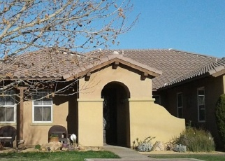 Foreclosed Home en STANCLIFF AVE, Lancaster, CA - 93535