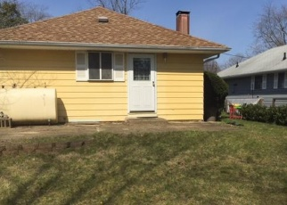 Foreclosure Home in Toms River, NJ, 08753,  NIAGARA DR ID: P1036002
