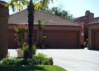Casa en ejecución hipotecaria in San Ramon, CA, 94582,  W LAKESHORE DR ID: P1036020