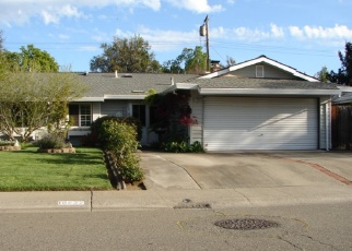 Foreclosed Home en BERWICK WAY, Rancho Cordova, CA - 95670