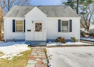 Casa en ejecución hipotecaria in New Haven, CT, 06515,  GLEN VIEW TER ID: P1036061