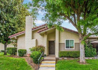 Foreclosed Home en LOMA LINDA DR, Loma Linda, CA - 92354