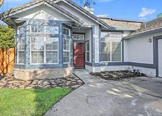 Foreclosed Home en DORSEY WAY, Sacramento, CA - 95828