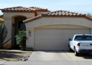Foreclosed Home en W OAKLAND ST, Chandler, AZ - 85226