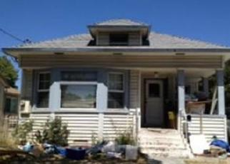 Foreclosed Home en N 11TH ST, San Jose, CA - 95112