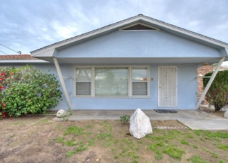 Foreclosed Home en W RANDALL AVE, Rialto, CA - 92376