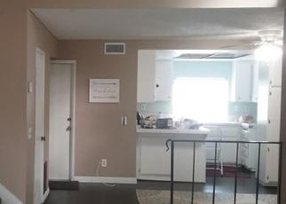 Casa en ejecución hipotecaria in Corona, CA, 92879,  WINDMILL LN ID: P1036476