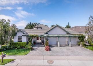 Casa en ejecución hipotecaria in San Luis Obispo Condado, CA ID: P1036491