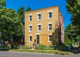 Foreclosed Home en WEST ST, New Britain, CT - 06051