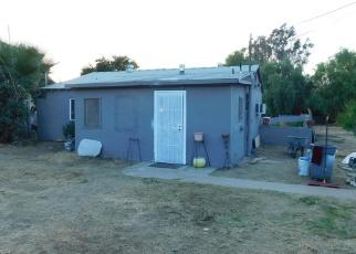 Foreclosed Home en POPLAR ST, Loma Linda, CA - 92354