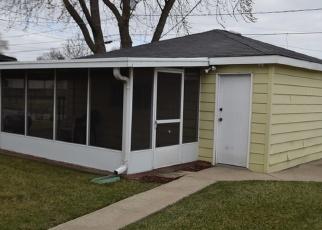 Casa en ejecución hipotecaria in Harvey, IL, 60426,  MARSHFIELD AVE ID: P1036555