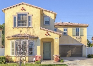 Foreclosed Home en W VIA SAN CARLOS, San Bernardino, CA - 92410