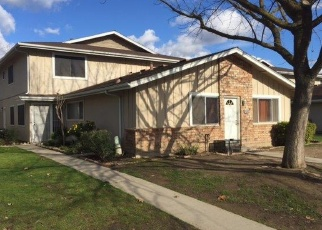 Foreclosure Home in Fresno, CA, 93705,  N HOLT AVE ID: P1036601