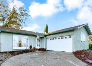 Casa en ejecución hipotecaria in Solano Condado, CA ID: P1036605