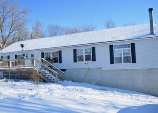 Foreclosure Home in Tompkins county, NY ID: P1036638