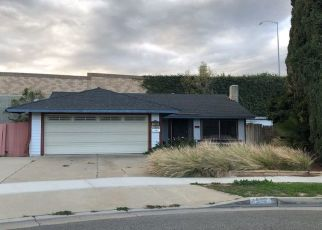 Foreclosed Home en N SACRAMENTO ST, Orange, CA - 92867
