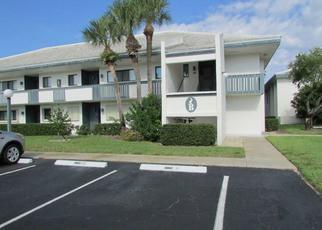 Casa en ejecución hipotecaria in Stuart, FL, 34996,  SE SAINT LUCIE BLVD ID: P1036992