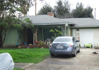 Foreclosed Home en W 10TH ST, Santa Ana, CA - 92703