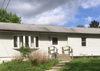 Foreclosed Home en PERRYS CORNERS RD, Amenia, NY - 12501